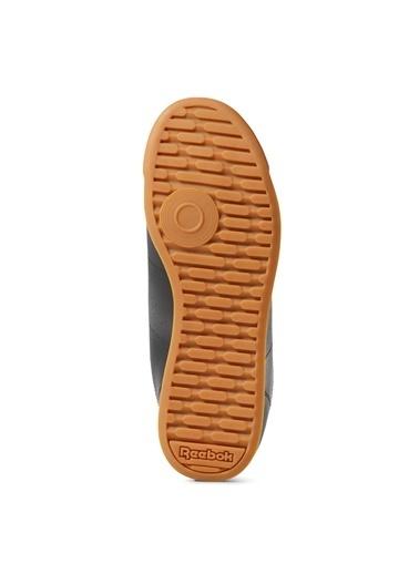 Reebok Reebok DV3816 Royal Charm Lifestyle Ayakkabı Siyah